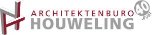 Houweling logo 40 jaar LC