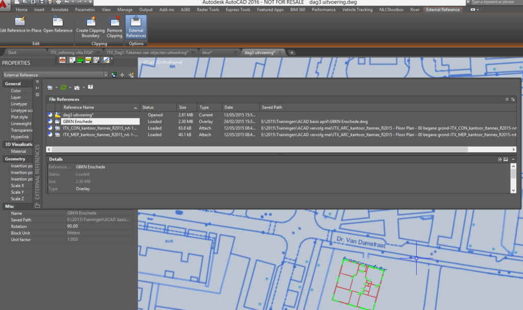 cadbim tutorials beginner autodesk autocad