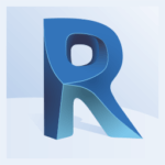 Roadshow Revit