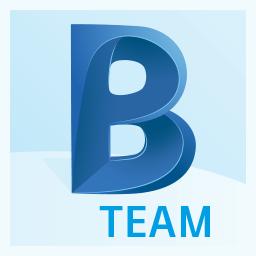 Webinar BIM 360 Team