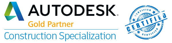 Autodesk_Construction_Specialization
