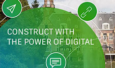 construct_with_the_power_of_digital_uitgelicht