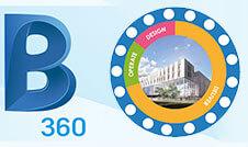 BIM 360 - Ontwerp- en Coördinatieproces