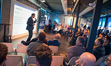 Pipelife_BIM_event_uitgelicht