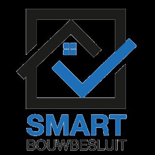 Logos_Bouwbesluit_600x600