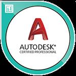 ACP_Autocad_Badge