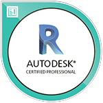 ACP_Revit_Badge
