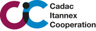 Cadac Itannex Corporation