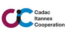 uitgelicht_CIC_logo