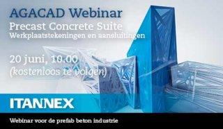 AGA-webinar-precast-concrete