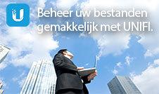 Webinar-afbeelding-UNIFI