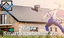 SmartBouwbesluit 2.0