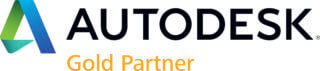 Autodesk software partner